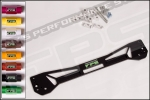 FPS Performance-Subframe - Honda Civic 97-01 schwarz